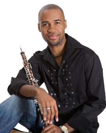 Geoffrey Johnson, detroit oboe lessons, royal oak, bloomfield hills, rochester hills, ferndale, berkley, oboe, lessons, private lessons, oak park, warren, madison heights, troy